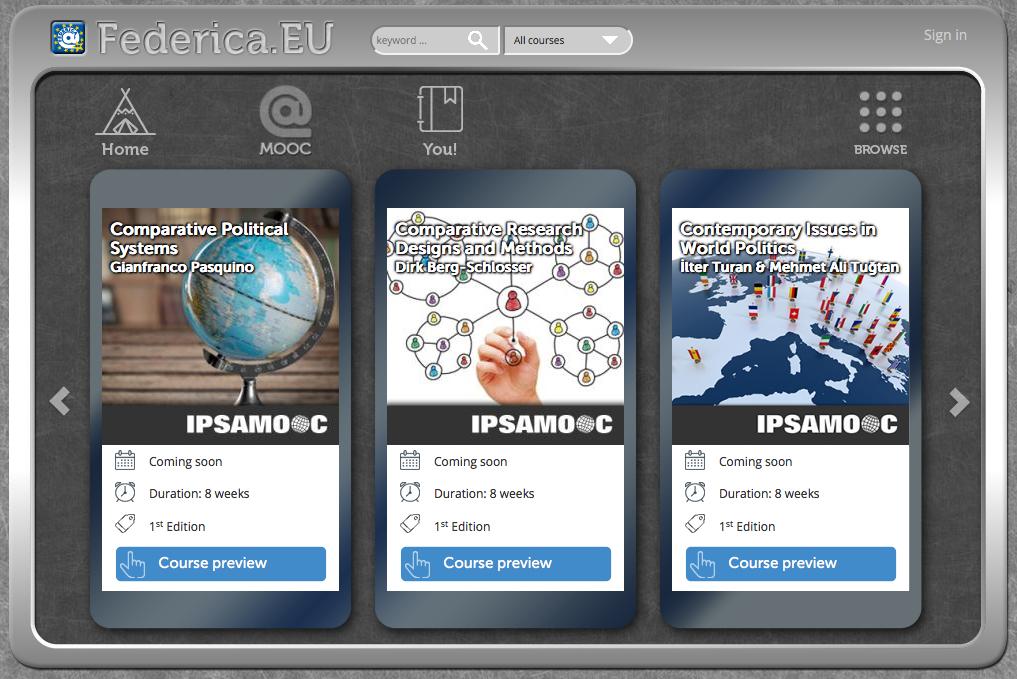 federica-web-learning-2