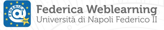federica-web-learning