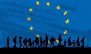 immigrazione-europa-1