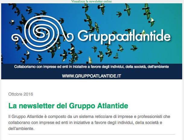 newsletter-gruppo-atlantide-imm