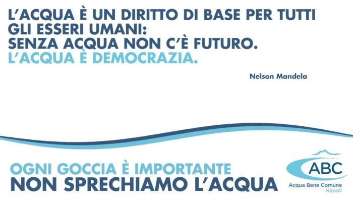 comune_di_napoli_abc