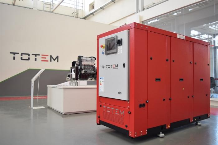 microgeneratore_totem