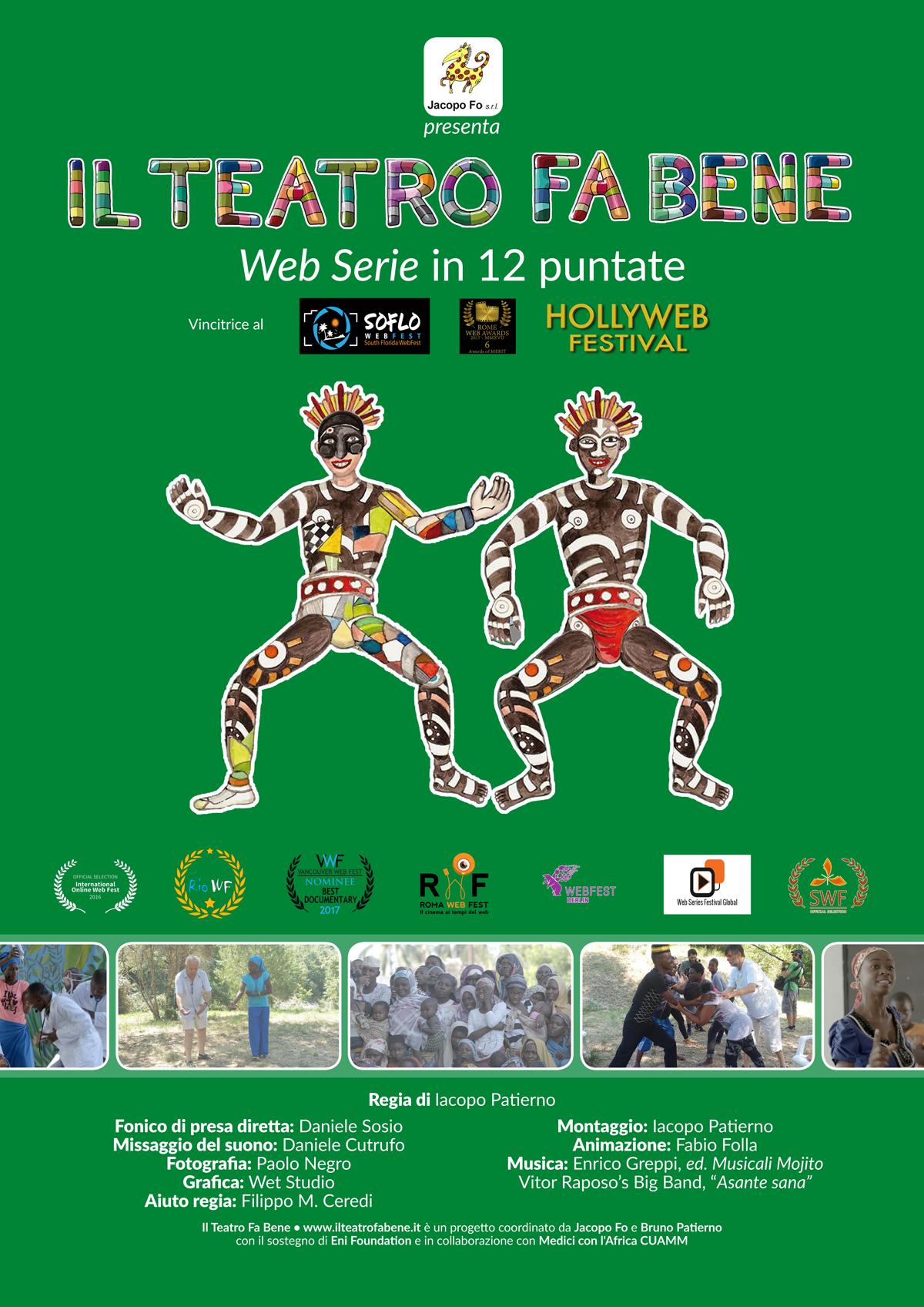 locandina-webserie-italiano-loghi-festival-2017