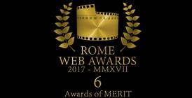 tfb-rome-web-awards