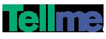 tell-me-logo-homepage-3 (1)