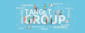 ricerca-target-group-hp