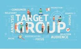 ricerca-target-group