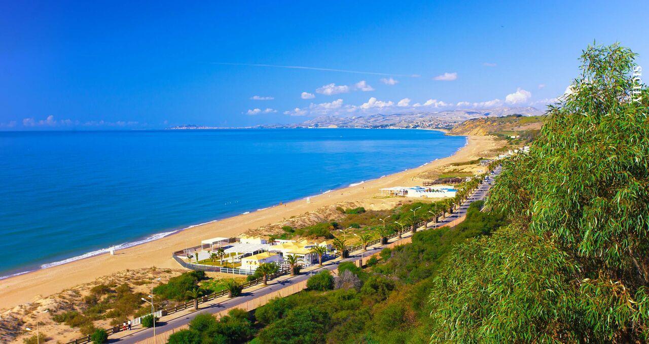 spiaggia_preview