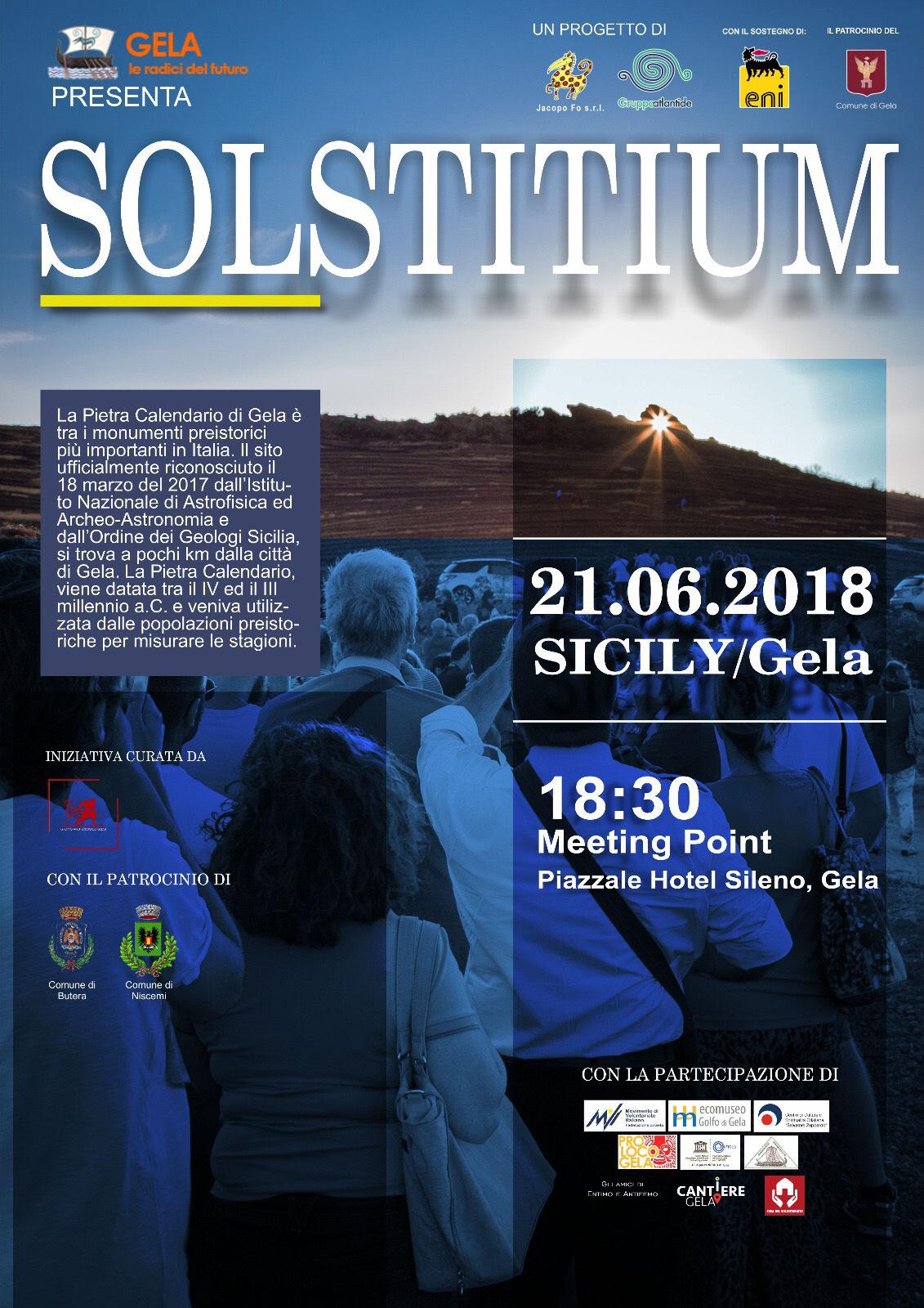 locandina-solstitium