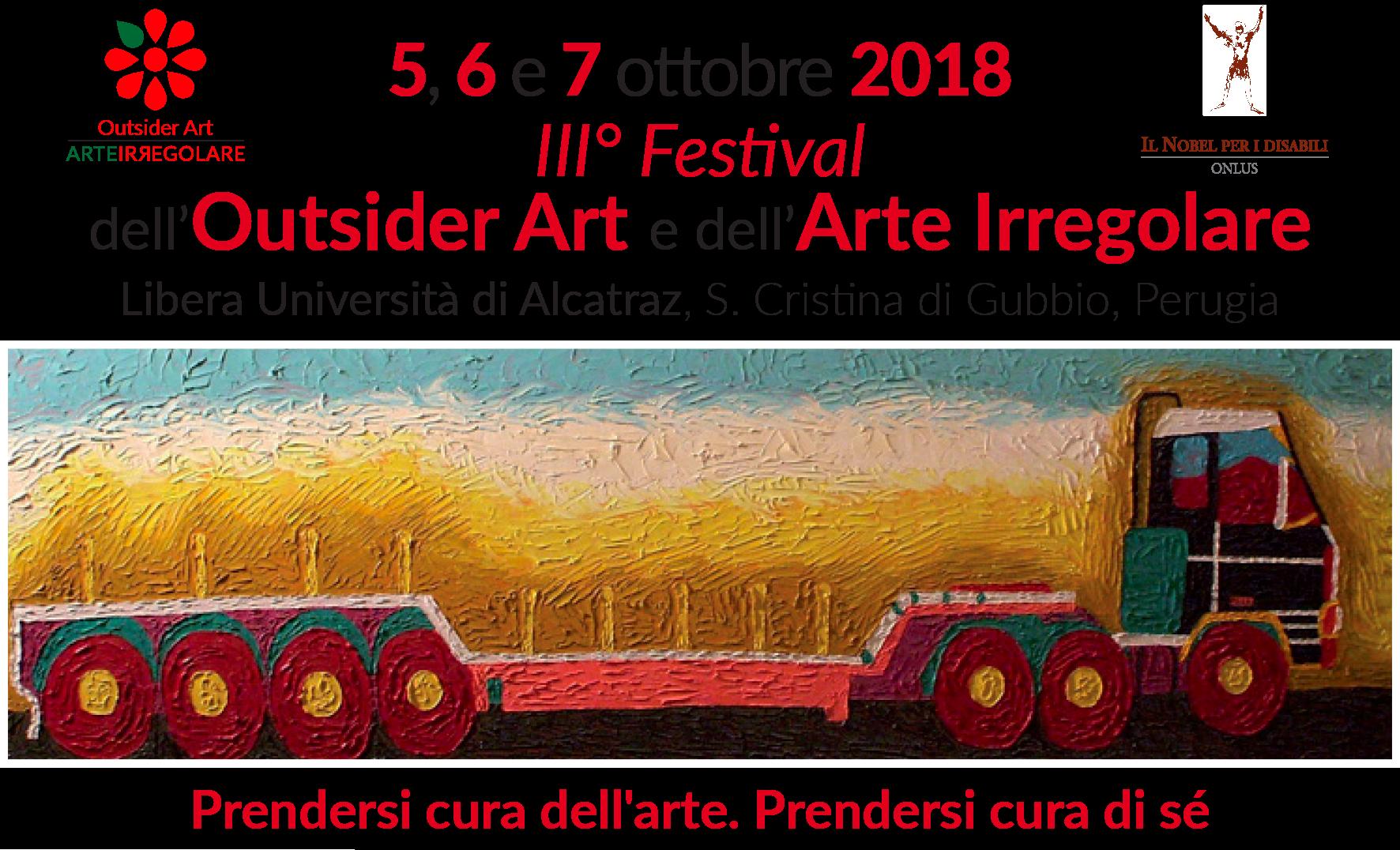 volantino A5-arte-irregolare-2018-1