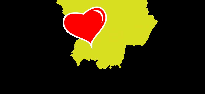 cuore basilicata