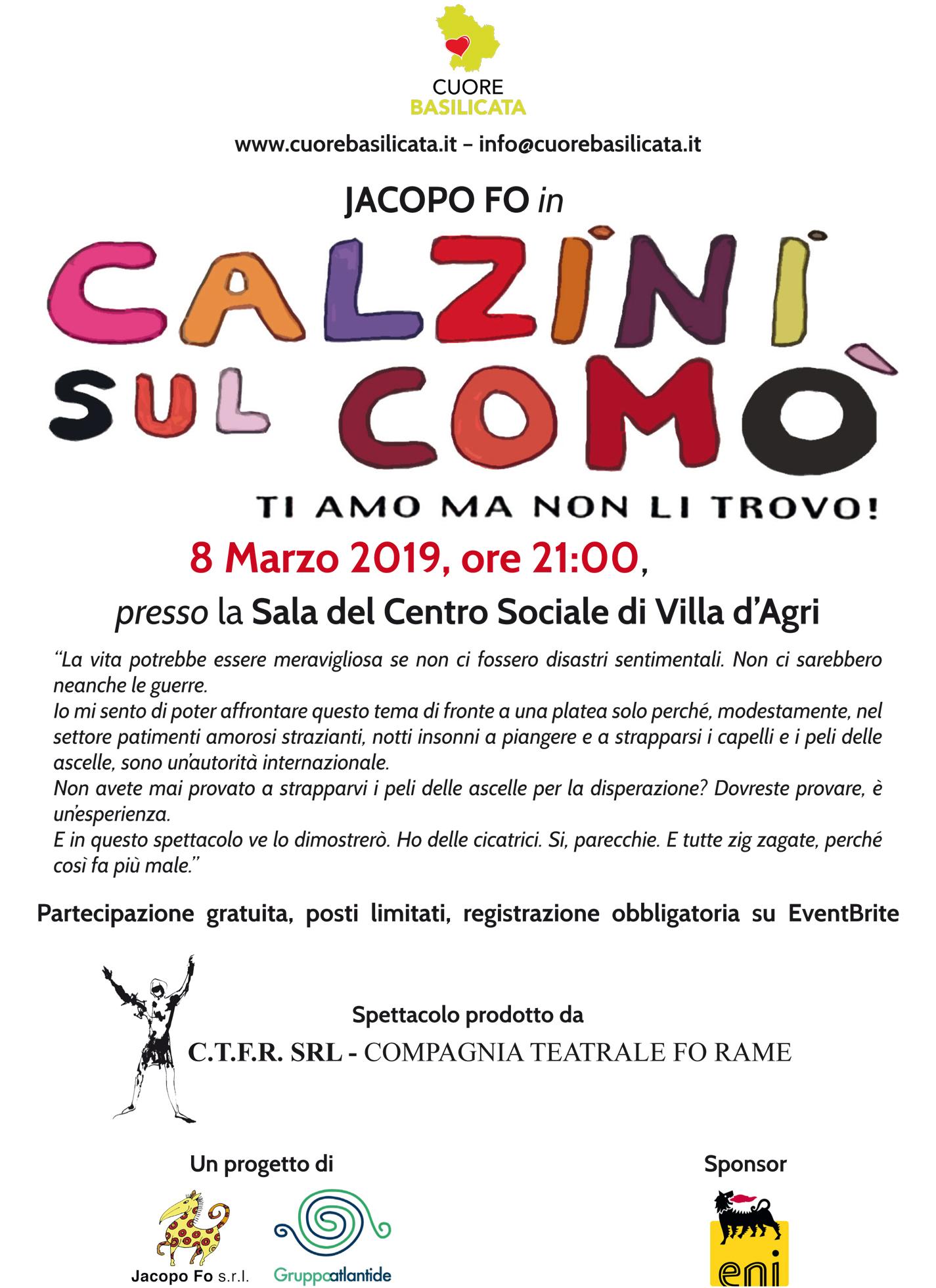 Locandina-Calzini-sul-como