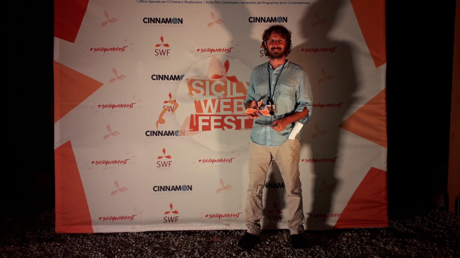 gela-premio-sicily-web-fest