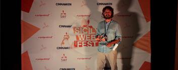 sicily film festival