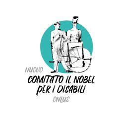 logo-comitato-nuovo