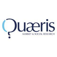 quaeris