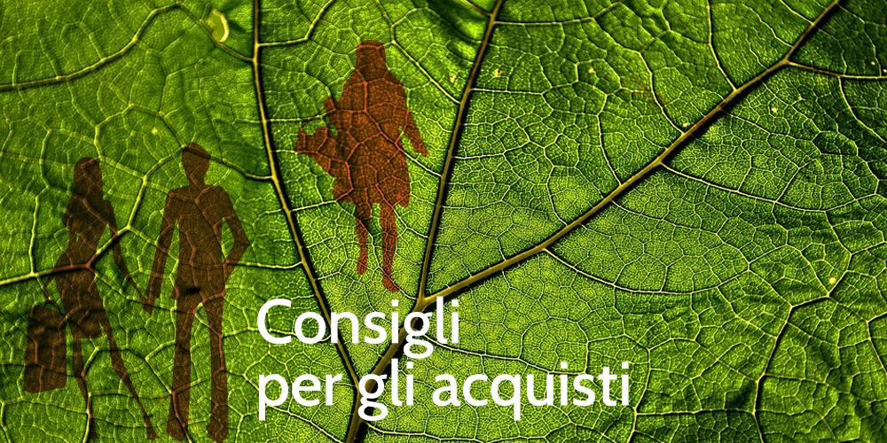 consigli-per-gli-acquisti-new-2