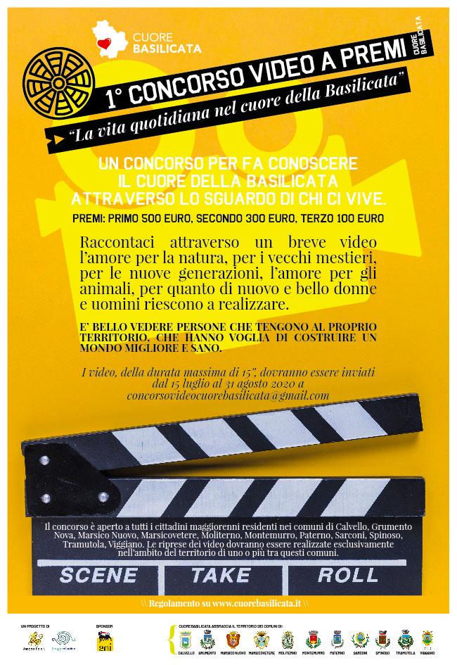 concorso_a_premi-video-basilicata