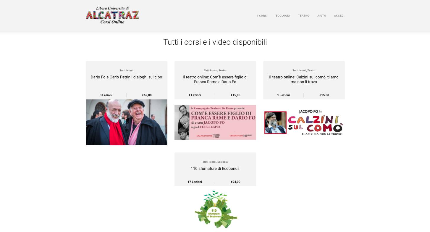alcatraz-corsi-online