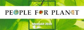 cover-p4p-mediakit