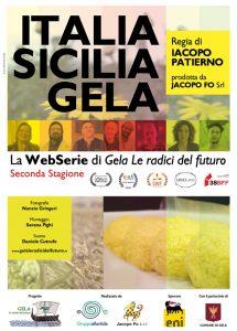 locandina-GELA-webserie-seconda-stagione-1