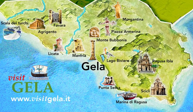 visit_gela_immagine