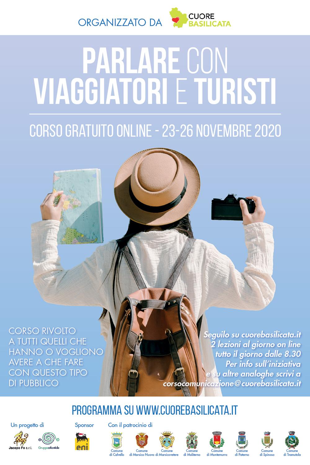 CorsoParlare_Basilicata_WEB