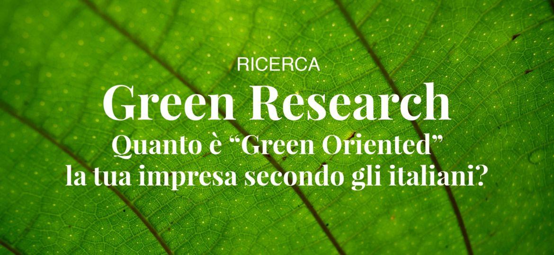 GreenResearch_GruppoAtlantide-1