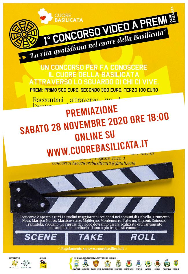 concorso-video-premiazione-grande