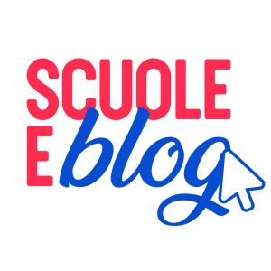 ScuoleBlog_Logo_Color
