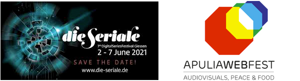 die_seriale_apulia_2021