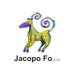logo-jacopo-fo-srl-ok