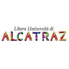 logo-libera-universita-alcatraz